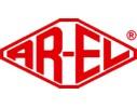AR-EL