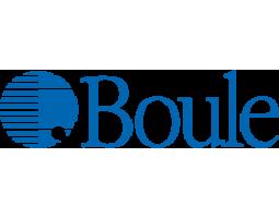 Boule Diagnostics