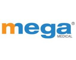 Mega Medical
