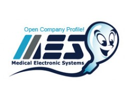 Medical Electronic Systems (MES)