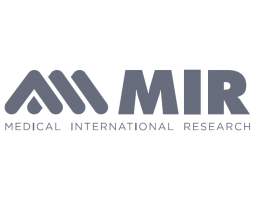 Medical International Research (MIR)