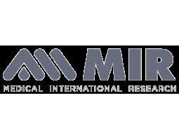 Medical International Research (MIR)