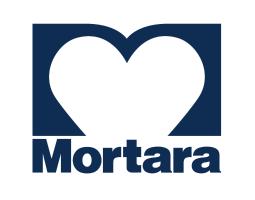Mortara Instrument