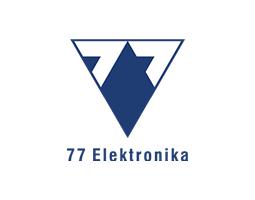 77 Elektronika