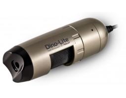 Видеокапилляроскоп CapillaryScope 500