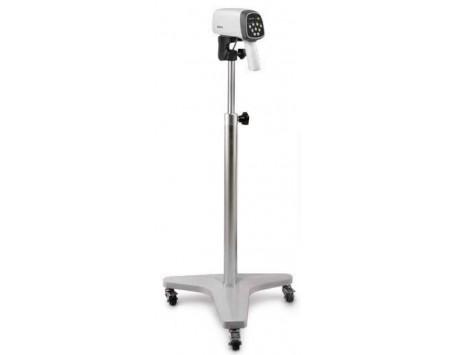 Видеокольпоскоп C3A
