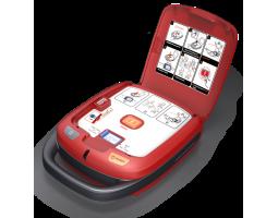 Дефибриллятор Heart Guardian HR-501