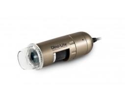 DermaScope Polarizer 200x Видеодерматоскоп