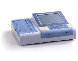 Электрокардиограф BTL-08 LC
