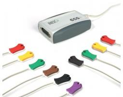ECGpro CardioPart 12 Компьютерная электрокардиографическая система