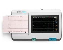 Электрокардиограф SE-301