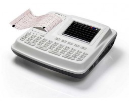 Электрокардиограф SE-601B