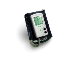 ABPpro система суточного мониторинга артериального давления