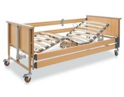 Кровать медицинская Dali Econ