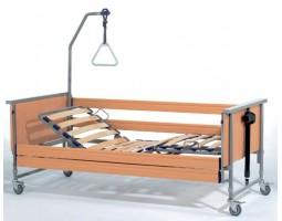 Кровать функциональная domiflex