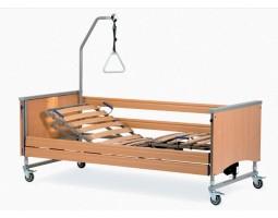 Кровать функциональная eloflex