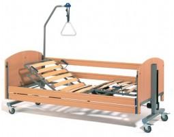 Кровать функциональная centroflex