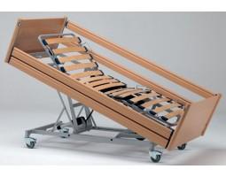Кровать функциональная combiflex