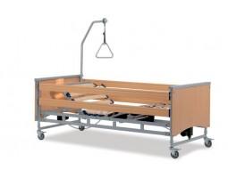 Кровать функциональная eloflex 185