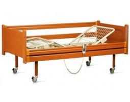 Кровать функциональная OSD-91E