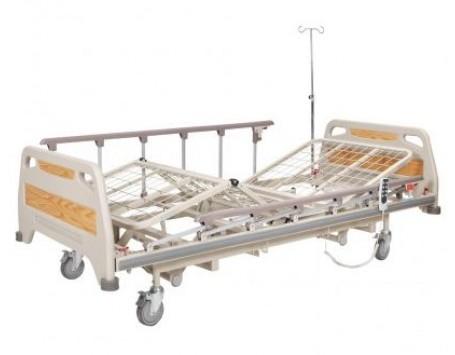 Кровать медицинская OSD-91EU