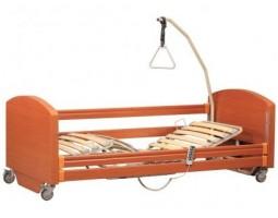 Кровать функциональная OSD-91EV Sofia Economy
