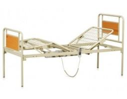 Кровать функциональная OSD-91V