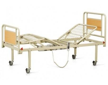 Кровать функциональная OSD-91V+OSD-90
