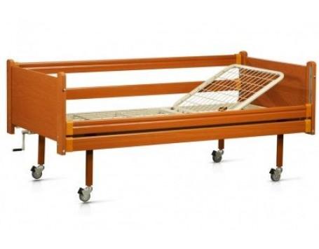 Кровать функциональная OSD-93