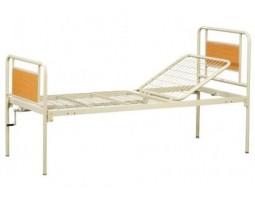 Кровать функциональная OSD-93V