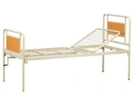 Кровать функциональная OSD-94V