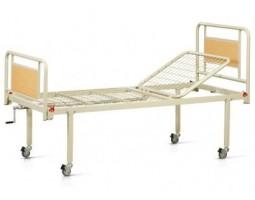Кровать функциональная OSD-93V+OSD-90