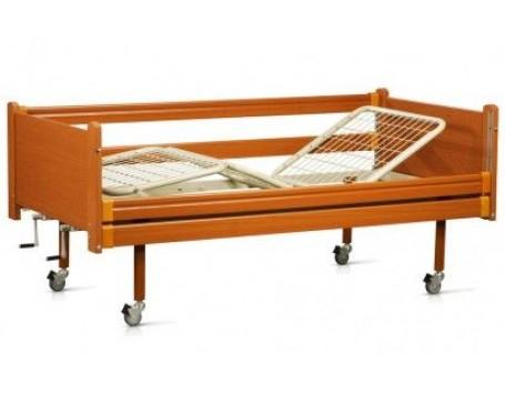 Кровать функциональная OSD-94
