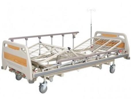 Кровать реанимационная OSD-94U