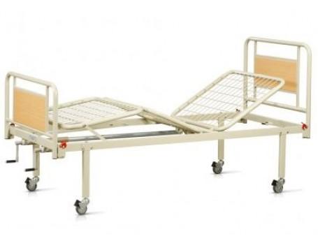 Кровать функциональная OSD-94V+OSD-90 с матрасом