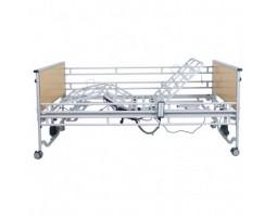 Кровать функциональная OSD-9520 Virna