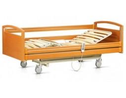 Кровать функциональная Natalie