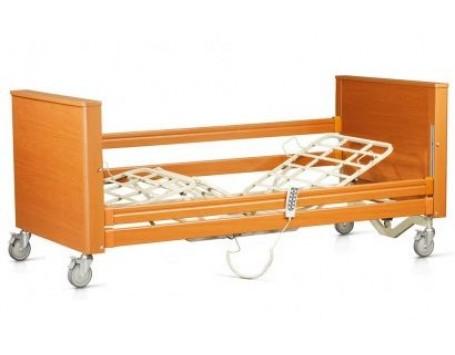 Кровать функциональная Sofia 120 см
