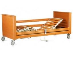Кровать функциональная Sofia 90 см