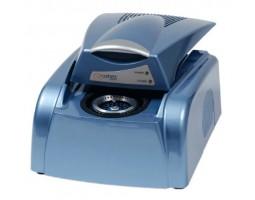 Амплификатор Rotor-Gene 6000