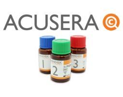 AU2352 ACUSERA Контроль анализа качества мочи 2