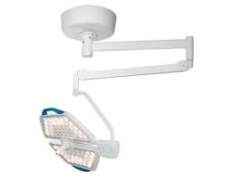 Лампа операционная подвесная Panalex 1