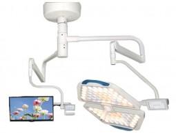 Лампа операционная подвесная Panalex 1 HD