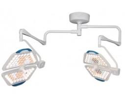 Лампа операционная подвесная Panalex 2