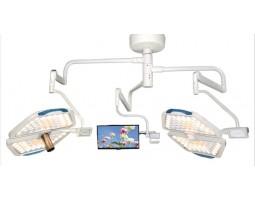 Лампа операционная подвесная Panalex 2 HD