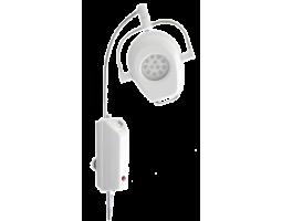 Светильник смотровой 12 светодиодов