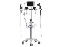 Видеоларингоскоп VLRM