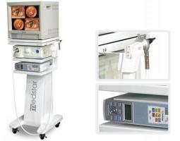 Эндоскопическая видеосистема MEDVISION
