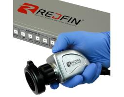 Эндоскопическая видеосистема Redfin R3800 Full HD