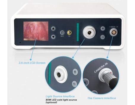 Эндоскопическая видеосистема SD-9002